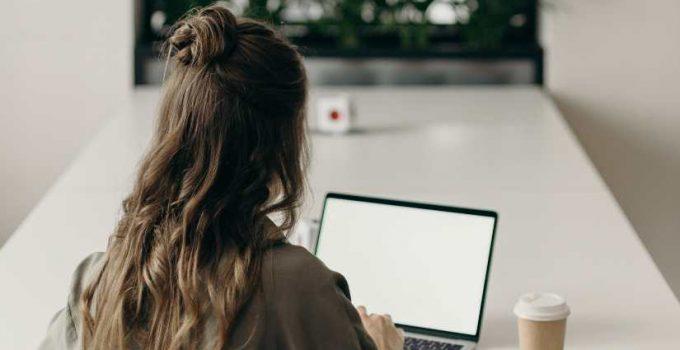 AutoCAD Inventor para estudiantes