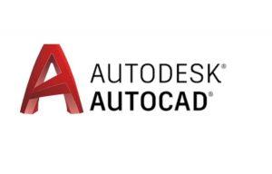 ¿Se puede descargar gratis AutoCAD?