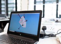 Cómo dibujar en 3D con AutoCAD