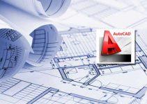 Novedades AutoCAD 2021