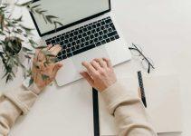 Dibujar perfiles en AutoCAD