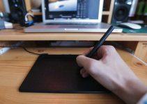Dibujo isométrico en AutoCAD