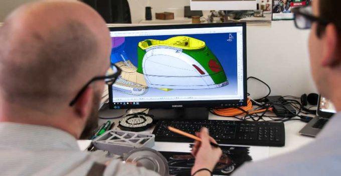 Curso de AutoCAD 3DS Max