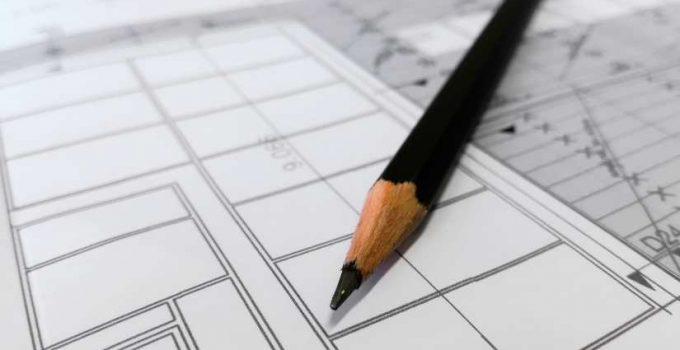 Cómo dibujar líneas en AutoCAD