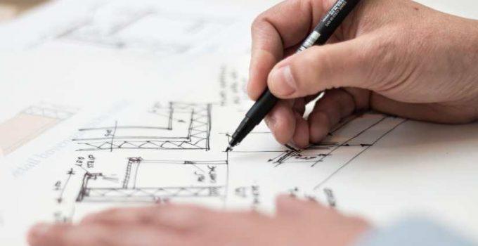 Diseñar a mano alzada con AutoCAD