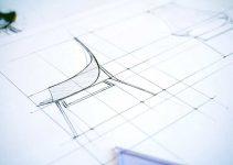 Cómo diseñar muebles en AutoCAD