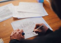 Cómo diseñar un plano en AutoCAD