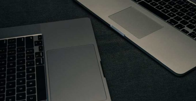 Cómo abrir archivos GML en AutoCAD