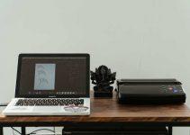 Imprimir en AutoCAD