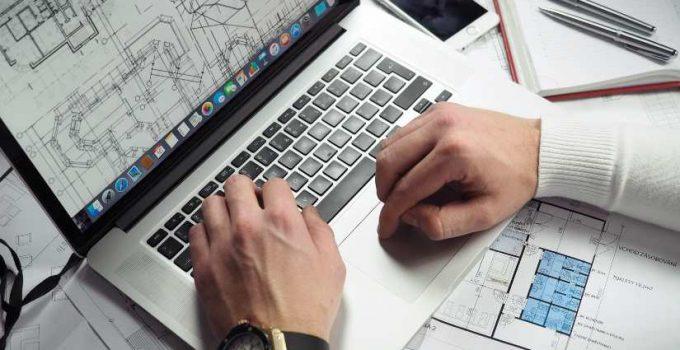 Curso de Introducción al dibujo arquitectónico con AutoCAD