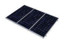 Bloques AutoCAD Placas Fotovoltaicas GRATIS