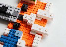 Cómo crear bloques dinámicos en AutoCAD